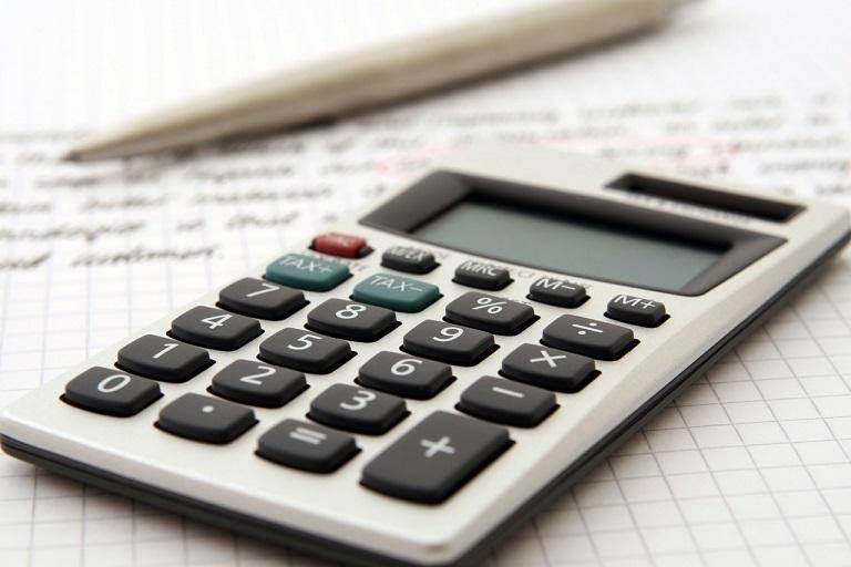 equivalencia financiera