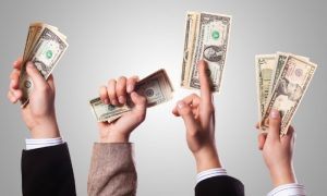 fondos de inversión colectiva