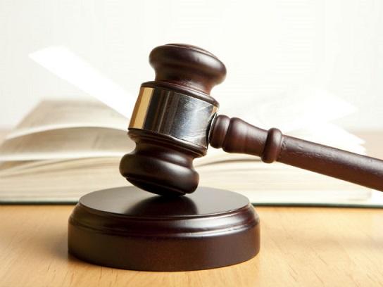 ley de costos financieros