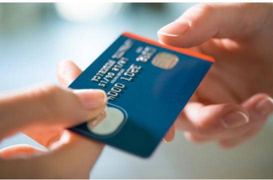 costos y tarifas tarjetas de crédito