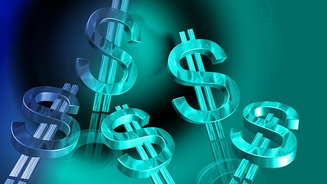 Valor Presente Abcfinanzas Com