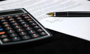 Rentabilidad Financiera (ROE)