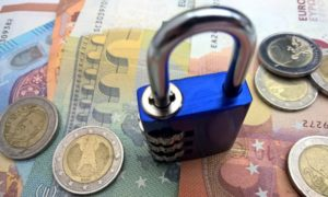 política monetaria restrictiva