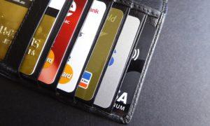 Derivado de Crédito