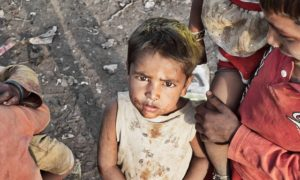 Medidas contra la pobreza