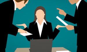 ¿Qué es el talento disruptivo?