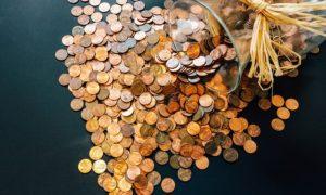 ¿Qué son los Hedge Funds?