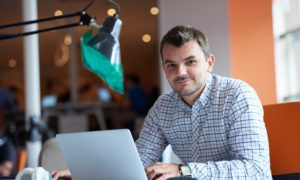 ¿Cómo mejorar la productividad en un emprendedor?