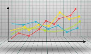 ¿Qué es el Dow Jones Sustainability Index?